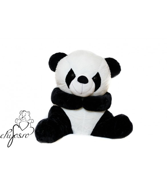 Urs panda mare